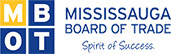 Mississauga Board of Trade - MBOT